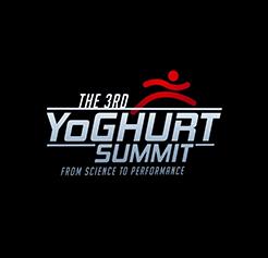 DANONE Yogurt Summit